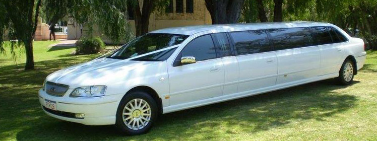 ford-limo-new